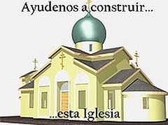 A Russian Orthodox Church Will Be Built in Chile's Second-Largest City