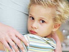 Культура разврата вышла на охоту – за вашими детьми