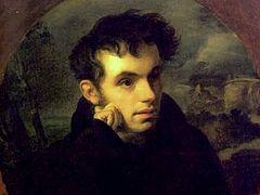 Самый добрый человек в русской литературе