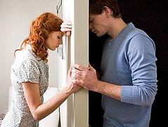 Почему мы отпадаем от любви