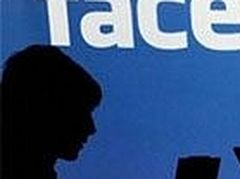 Recent Research Reveals How Facebook Causes Envy & Jealousy