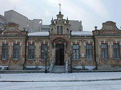 В Пятигорской епархии открыли кризисный центр «Дом мамы»
