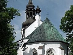 Clergy of Lutheran Church in Estonia demand that Pastors are forbidden to be Masons