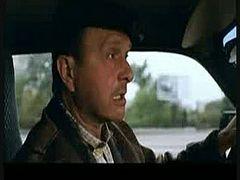 Таксист-реформатор