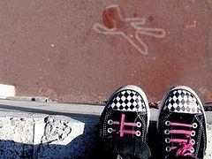 Подростково-юношеские самоубийства