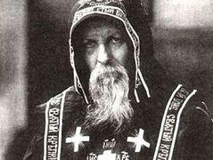Пророчества Серафима Вырицкого