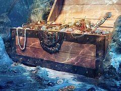 Оптинские старцы о богатстве