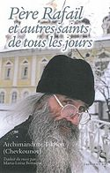 """Review of the French Edition of """"Everyday Saints"""""""