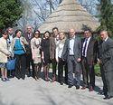 Потписани споразуми о братимљењу општине Ораховац са општином Бач у Војводини, као и обнова сарадње општине Ораховац са општином Оџаци