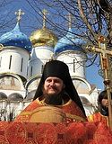The Paschal Service of the Eastern Orthodox Church