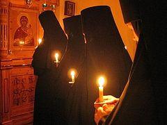 Оптинские старцы о святынях