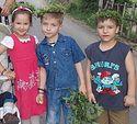 Ђурђевдан у Ораховцу