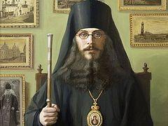 Архиепископ Гурий (Степанов; 1919–1937)