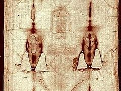 Science Shines New Light on Shroud of Turin's Age