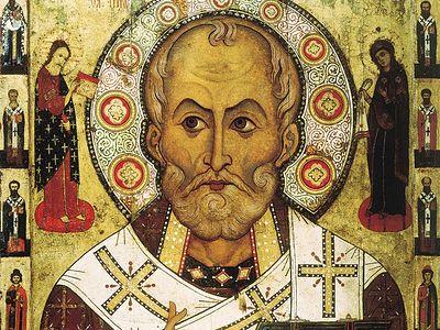 Какие православные святые помогают при болезни связок и суставов препарататы восстанавливающие структкру сустава