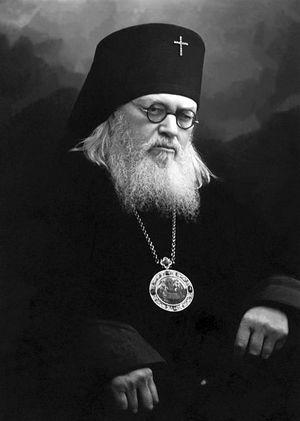 http://www.pravoslavie.ru/sas/image/101195/119505.p.jpg?0.3796879935732202