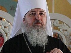 Быть казаком — быть православным христианином