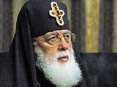 The Patriarch of Georgia proposes to introduce a new subject in schools: