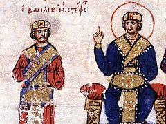 Единоличная власть и византийское «многоцарствие»