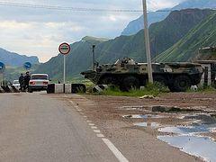 Неизвестный Кавказ