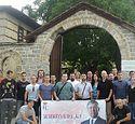 Удружење Краљевина Србија у походе Косову и Метохији
