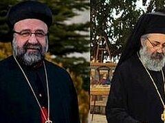 100 дней прошло с тех пор, как в Сирии были похищены митрополиты