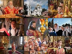 500-летие дмитровского Успенского собора