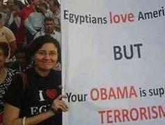 Fr. Samir: Real democracy for Egypt. The Muslim Brotherhood's Islamist project has failed