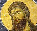 Беседа на Усековање Светог Јована Крститеља