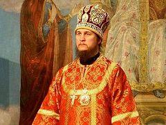 Епископ Пахомий о подготовке ко Святому Причащению