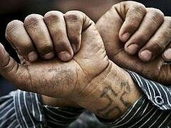 Двое коптов застрелены в Ливии за отказ принять ислам