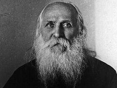 Митр. Вениамин (Федченков) о христианском отношении к власти