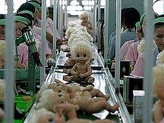 В Индии открылась фабрика по производству детей