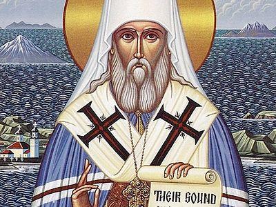 Величие святой простоты. Часть 1 / Православие.Ru