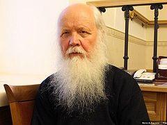 «Будет беда, если Русская Церковь утратит исповедь перед причащением»