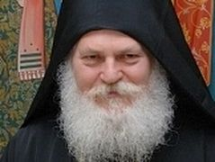 Abbot of Vatopedi Monastery to appear before the court again