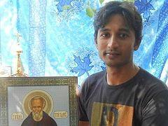 The Story of Sanawar Mark