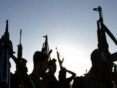 Христианская деревня Садад под Хомсом атакована боевиками ан-Нусра