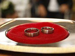Развод: взгляд церковного канониста