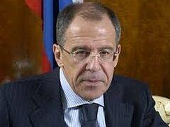 Сергей Лавров отмечает весомый вклад ВРНС в упрочение гражданского мира в России