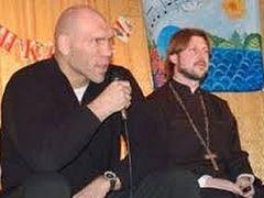 Николай Валуев: Не верю, что Глеб Грозовский мог совершить такие мерзости