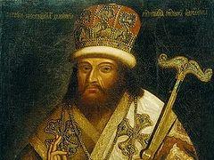 Святитель Димитрий Ростовский и его труды