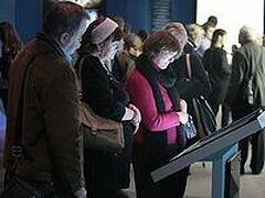Более 85 тысяч человек посетило выставку «Православная Русь. Романовы»