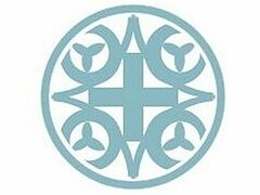 ОВЦС опроверг информацию о возможном месте встречи Патриарха Кирилла и Папы Франциска