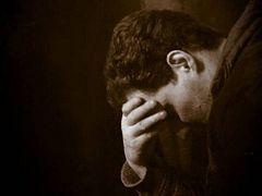 Прощение – лишь виноватым