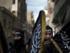 Дочь экс-главы чеченского УФМС воюет в рядах сирийских террористов