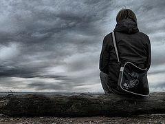 Священники о борьбе с унынием