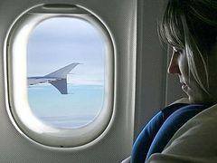 Размышления в полете