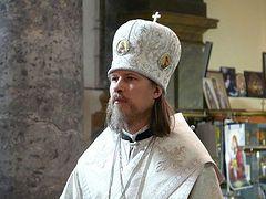 Как православие становится в Италии второй религией