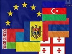 Зачем Евросоюзу ассоциация с «восточными партнёрами»?